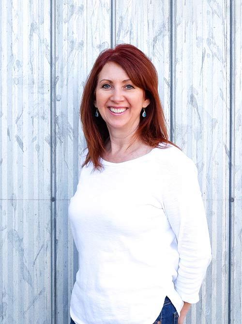 Alaine Bartsch - Accounting